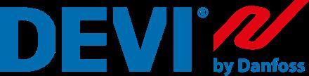 header-logo2x.png