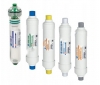 Филтрираща система за питейна вода EXCITO - B