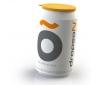 Филтриращо кенче за 300 литра питейна вода Dropson