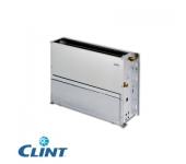 Вентилаторен конвектор за скрит монтаж Clint FIW 12 ÷ 74