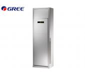 Колонен климатик Gree GVH24AK-K3DNC8A LCLH WIFI