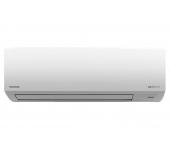 Климатик Toshiba Suzumi Plus - RAS22N3KV2/N3AV2 Клас А++