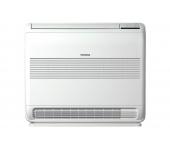 Подов климатик Toshiba RAS-B10UFV-E RAS10N3AV2-E