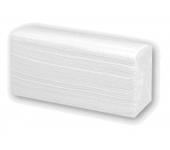 Кърпи за ръце, бели, 100% целулоза