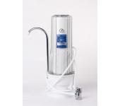 Филтър за питейна вода двустепенен FHCTF