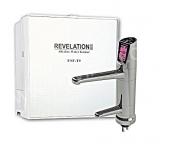 Йонизатор за алкална вода Revelation 2 TURBO