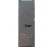 Резервен филтър 1 за йонизатор Revelation
