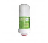 Резервен филтър 1 за йонизатор за вода CREWELTER