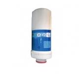 Резервен филтър 2 за йонизатор за вода CREWELTER