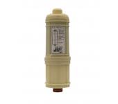 Резервен филтър за йонизатор за вода BIONTECH