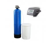 Система за омекотяване на вода