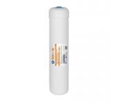 Kарбонов филтър за вода AICRO-L-AQ