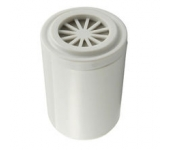 Резервен филтър за душ филтър с KDF