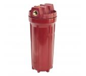 """Филтърна колона за гореща вода 1/2"""""""