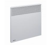 Електрически конвектор с електронен термостат -  Noirot SPOT D 500W