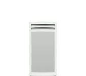 Лъчист радиатор - Noirot Аurea D -  1000W Вертикален