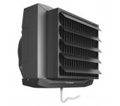 Топловъздушен апарат с възможност за охлаждане LEO COOL L3