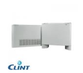 Вентилаторни конвектори за открит подов монтаж Clint FVW 12 ÷ 74 Floyd