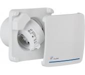 Вентилатор за Баня и WC - ECOAIR Design H RE
