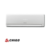 Инверторен климатик Chigo, CS-25V3G-1B163AYA4