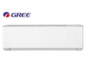 Инверторен климатик Gree GWH09YD-S6DBA1 AMBER NORDIC WiFi, 9000 BTU, Клас A+++