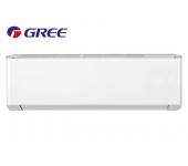 Инверторен климатик Gree GWH12YD-S6DBA1 AMBER NORDIC WiFi, 12000 BTU, Клас A+++