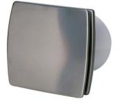 Вентилатор за баня и WC - Elplast EOL F10 B INOX
