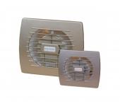 Вентилатор за баня и WC - Elplast EOL 100B  SF