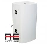Буферен съд за термопомпени системи PS 100, Austria Email
