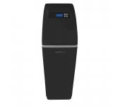 Омекотителна система и пречиствател за вода Carbon 30