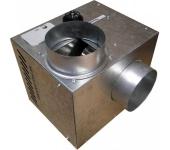 Вентилатор за камина - CheminAir 600