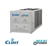 Въздушноохлаждаеми чилъри Clint CHA 702-V ÷ 5602-V