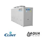 Въздушноохлаждаеми чилъри Clint CHA/IK/A 172-P ÷ 574-P