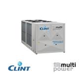 Въздушноохлаждаеми чилъри Clint CHA/IK/A 674-P ÷ 2356-P