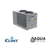 Въздушноохлаждаем чилър Clint, CHA/K 91÷151