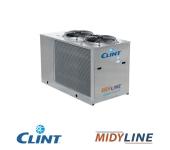 Въздушноохлаждаеми чилъри Clint CHA/ML/ST 91 ÷ 151