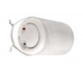 Мултипозиционен бойлер Аtlantic Duotherm 150 литра със серпентина