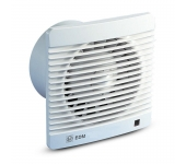 Вентилатор с автоматични жалузи - EDM 200C