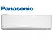 Инверторен климатик Panasonic CS-XZ35VKE/CU-Z35VKE INOX