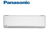 Климатик Panasonic CS-Z42VKE/CU-Z42VKE