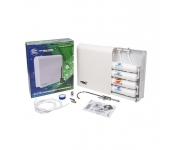 Филтрираща система за питейна вода Excito ST