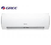 Инверторен климатик Gree GWH12ACC-K6DNA1D FAIRY WiFi, 12000 BTU, Клас A++