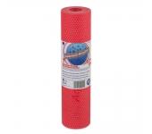 Филтър за гореща вода 5 микр. 10 инча FCHOT2