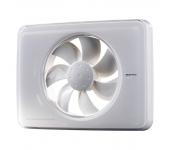 Вентилатор за Баня и WC - Fresh intellivent