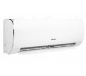 Инверторен климатик Gree GWH09ACC-K6DNA1A FAIRY WiFi, 9000 BTU, Клас A++