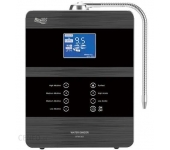 Йонизатор за алкална вода  Biontech 303