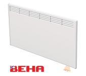 Електрически конвектор BEHA PV 8 WiFi с електронен термостат 800 W
