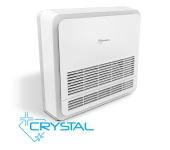 Подов климатик Crystal CCI-9H-UR4