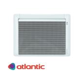 Лъчист конвектор Atlantic TATOU DIGITAL IO 1500W, хоризонтален