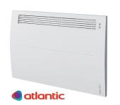 Електрически конвектор Altis Ecoboost 2 1500 W, с електронен термостат